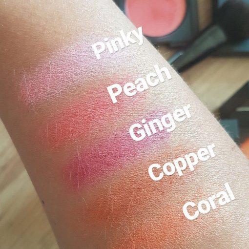 mimax blush