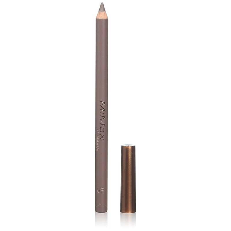J69 Light Brown Eye Pencil
