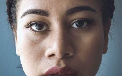 Dankzij deze tip kun jij voortaan jouw foundation ook online kopen – getinte & donkere huid